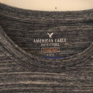 American Eagle Outfitters Shirts - Men's American Eagle shirt